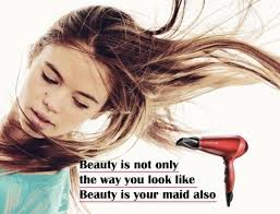 ceramic blowouts hairstyles quotes best 25 blow dryer with comb ideas on pinterest diy storage for