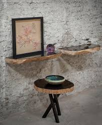 How To Make A Tree Stump End Table by Furniture Bathroom Tile Pictures Painting Kitchen Walls Ideas