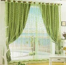 amazing fine bedroom curtain ideas nice curtain ideas for bedroom