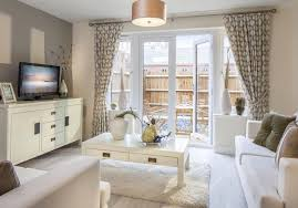show home interior design ideas david wilson homes newbury fantastic interior design idea for a