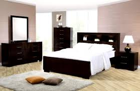 Bedroom Set With Desk How To Choose The Best Cheap Bedroom Sets For Your Home Bedroom
