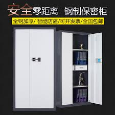 storage cabinet with electronic lock usd 133 39 confidential cabinet electronic lock fingerprint lock