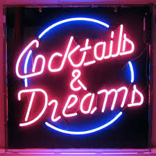 neon bar lights for sale neon bar lights cool neon signs for home best neon bar signs ideas