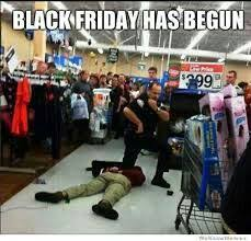 Funny Black Friday Memes - the 25 best black friday meme ideas on pinterest christmas