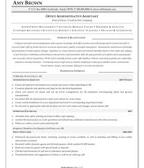 best resume toolbox gallery example resume and template ideas