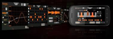 pocketband pro apk pocketband studio
