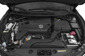 2015 Nissan Altima Price Photos Reviews U0026 Features