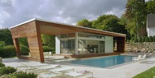 house plans with pool house interior design ideas architecture modern design pictures