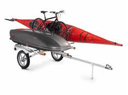 jeep kayak rack rack and roll 66
