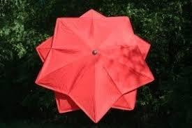 Wind Resistant Patio Umbrella Wind Resistant Patio Umbrellas Foter