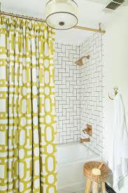 shower sweet clearance shower curtains walmart pleasant