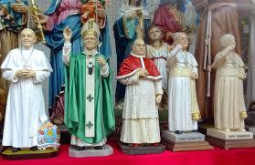 pope souvenirs vatican souvenirs pope figurines vatican souvenirs pope flickr