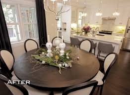 Property Brothers Kitchen Designs Property Brothers Episode 410 Kitchens Pinterest Property