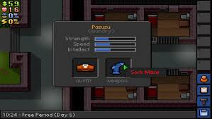 Map Crafting Recipe The Escapists A Beginner U0027s Guide Hints U0026 Tips For Inmates Pc