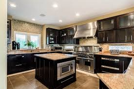 Urban Kitchen Outer Banks - panache corolla vacation rentals resort realty of the outer banks