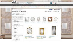Home Hardware Cabinets Kitchen Home Hardware Kitchen Sinks Home Design Ideas