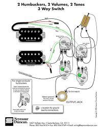 emg hz h4 wiring diagram on emg download wirning diagrams