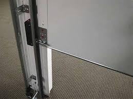 Automatic Overhead Door Automatic Garage Door Lock By Viper Gdo