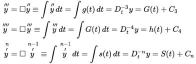notation for differentiation wikipedia