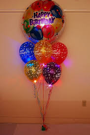 balloon bouquet delivery chicago 95 best balloon bouquets images on balloon decorations