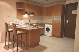 one bedroom apartment for sale in dubai cheap studio apartments dubai studio apartments for rent dubai