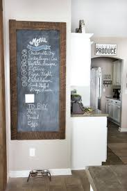 kitchen makeover on a budget ideas modern farmhouse kitchen makeover reveal bless er house