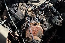 car junkyard wilmington ca lkq pick your part good stuff in the self service junkyards of
