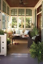 Enclosed Patio Windows Decorating Sunroom Reading Nook Interior Pinterest Sunroom Reading