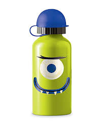 top 6 bpa free bottles for kids