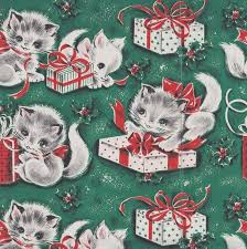 retro wrapping paper 118 best vintage wrapping paper images on vintage