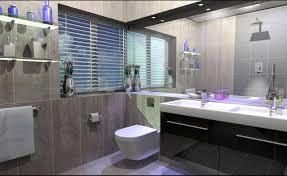 rustic bathroom lighting ideas alluring bathroom rustic bathroom faucets wonderful bathroom fixtures
