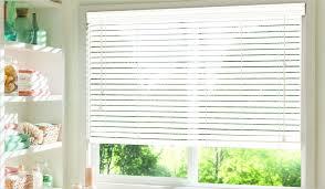 Lowes Windows Blinds Blinds Good Graber Blinds Lowes Graber Shutters Reviews Lowes