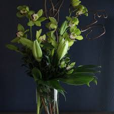 flower delivery denver denver florist flower delivery by calla