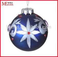 different size inside painted glass ornaments buy glass