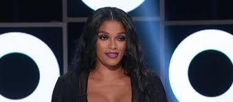 Meme Love And Hip Hop Sex Tape - joseline hernandez to appear on love hip hop miami after leaving