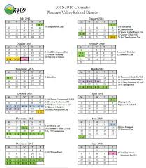 academic calendar template 54 best images about template on