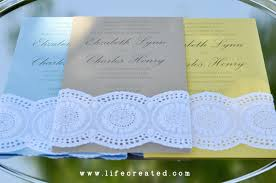 how much do wedding invitations cost average wedding invitation cost haskovo me