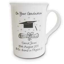 graduation mug personalised graduation mug personalised graduation mug 8 95