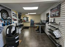 the ashland ford chrysler parts department page