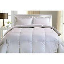 Elvis Comforter Celebrity Comforters U0026 Bedding Sets Ebay