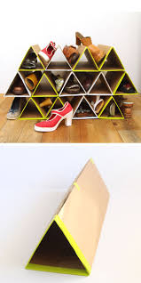 Recycled Home Decor Projects Best 25 Diy Recycle Ideas On Pinterest Recycling Ideas Light