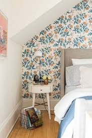 Home Wallpaper Get 20 Wall Wallpaper Ideas On Pinterest Without Signing Up