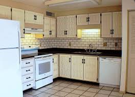 Kitchen Sears Kitchen Cabinets Replacement Doors And Drawer Fronts - Sears kitchen cabinets