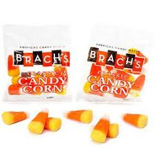 halloween candy candywarehouse com