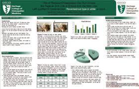 ohio university heritage college of osteopathic medicine research