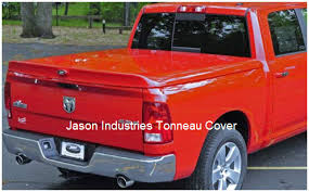 jason tonneau covers are hard fiberglass truck bed covers made for