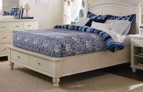 aspen cambridge bedroom set aspen home cambridge bedroom furniture riverside company ashley