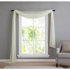 livingroom valances 6 window valance styles that look great in any living room