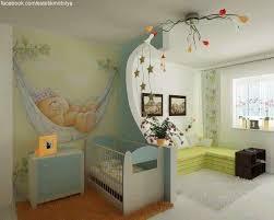 Baby Bedroom Designs Baby Room Design Emeryn