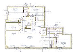 Basement Remodeling Floor Plans 28 Basement Floor Plans Basement Floor Plans For Homes 171